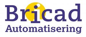bricad-automatisering-logo