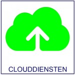 clouddiensten