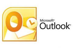 Outook2010